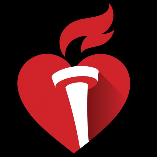 American Heart Association | University of Cincinnati